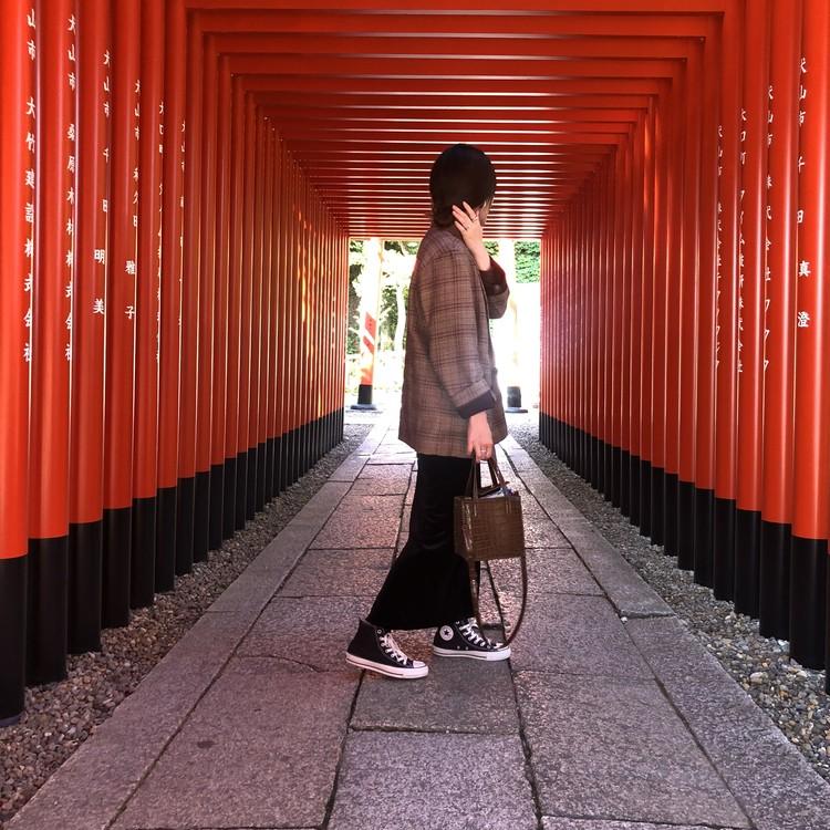益倉綾香さんとバイラーズ 会♡名古屋へ行ってきました♪_3