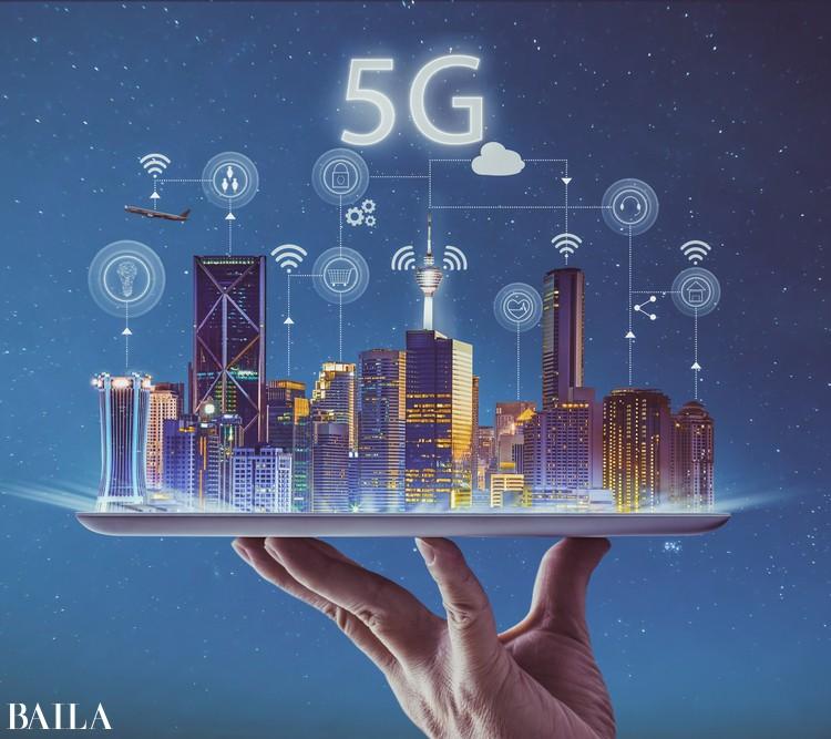 【大江麻理子さんのニュースゼミ】新通信技術「5G」は何の略?_2