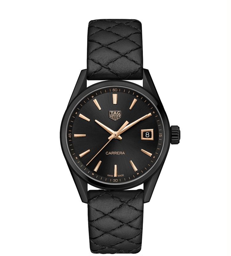 機能美を手元に。スポーティな腕時計【30代からの名品・愛されブランドのタイムレスピース Vol.32】_2_3