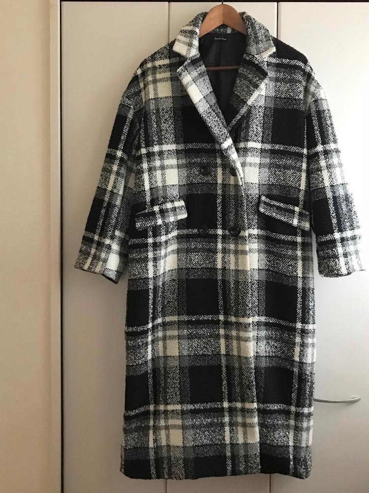 ¥3900コートに¥280タイツ【しまむら】 #しまパト で狙いたい本当にコスパがいい服はコレ!_2