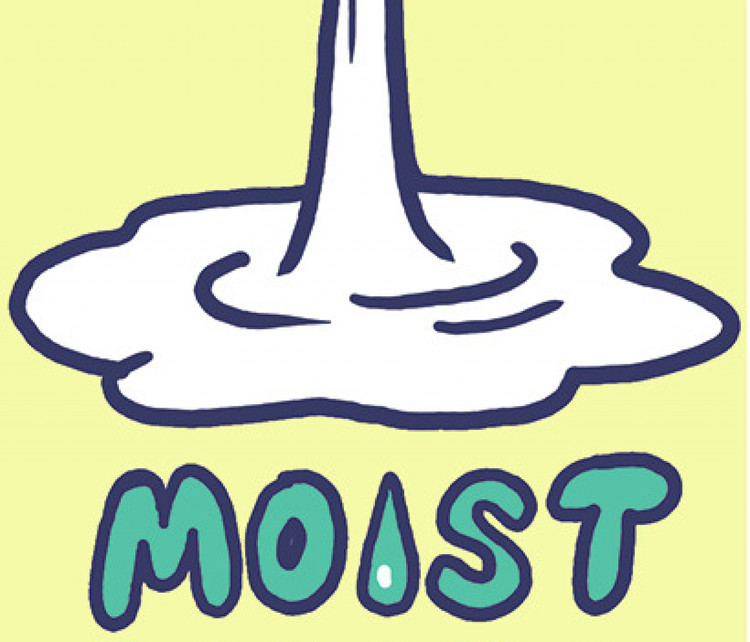 【フォトギャラリー】花粉&乾燥&マスクの肌荒れ対策コスメ_1