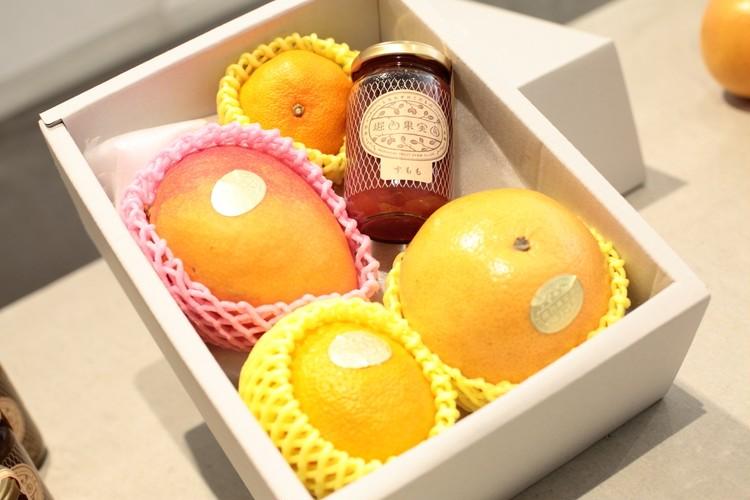 まんま果物のおいしさを。ぶらり奈良アドレス②【関西のイケスポ】_2_2
