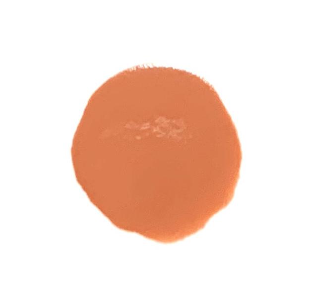 大人オレンジで夏色ネイル!_2_2