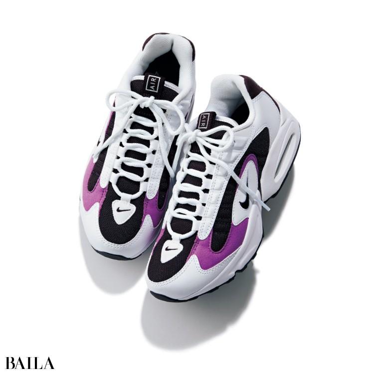 Nike ナイキ