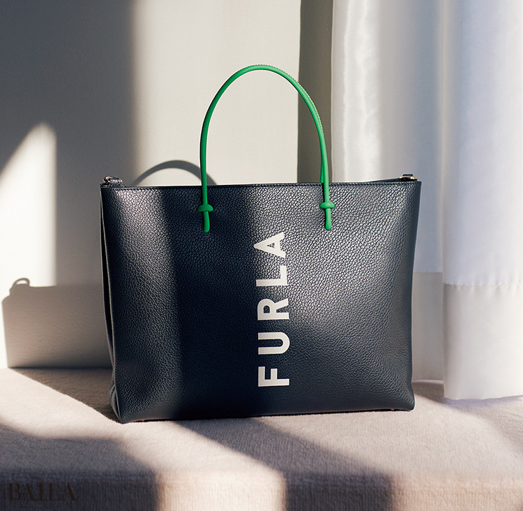 FURLA【フルラ】のトートバッグ
