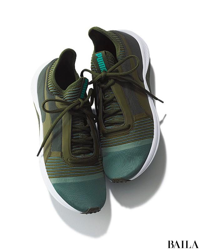 【ベーシック靴ばっかり症候群】のOLが今すぐ買い足すべき3大新作シューズ_1_2