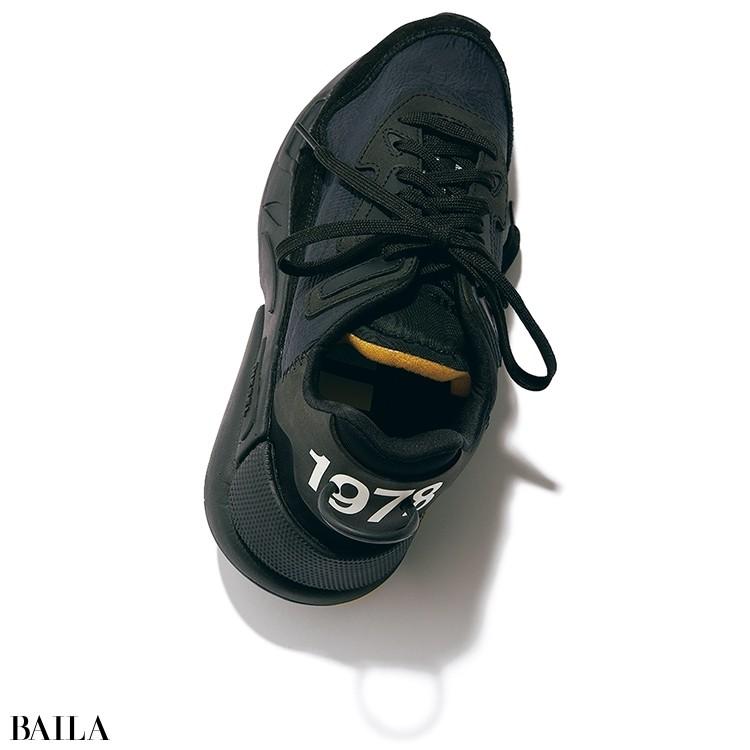 靴¥20000/ディーゼル ジャパン(ディーゼル)