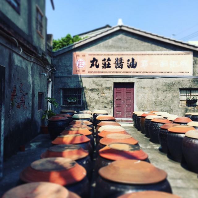 """台湾の台所、中部をめぐるおいしい""""愛吃旅""""【Day①】_5"""
