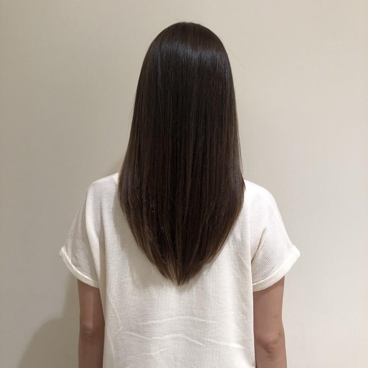 くせっ毛の私が毎年梅雨前に美容院で欠かさないこと_4