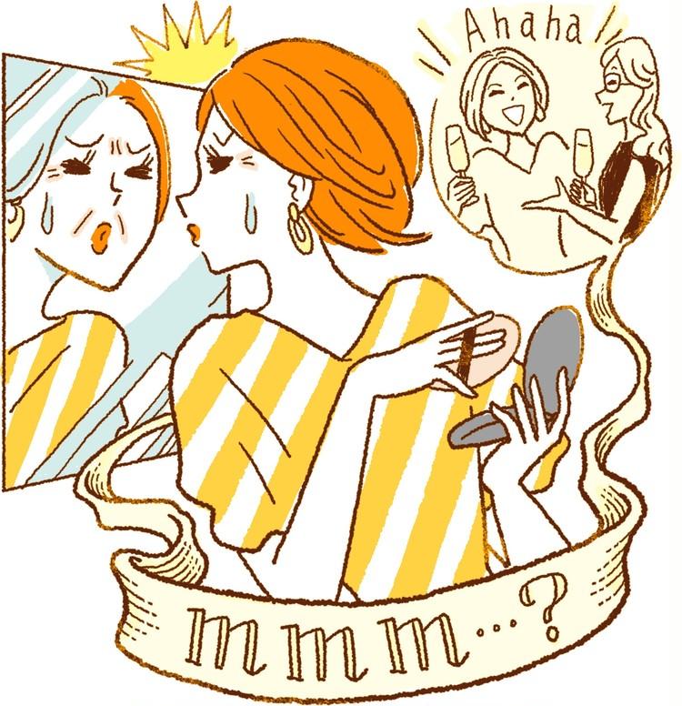 シワ改善のパイオニア・リンクルショットから第2弾美容液登場!_4
