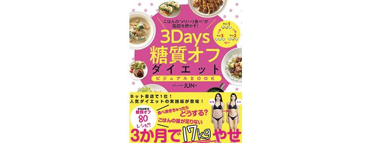 【これ食べて痩せました】ダイエット成功者6人が食べてたものまとめ♡ _4