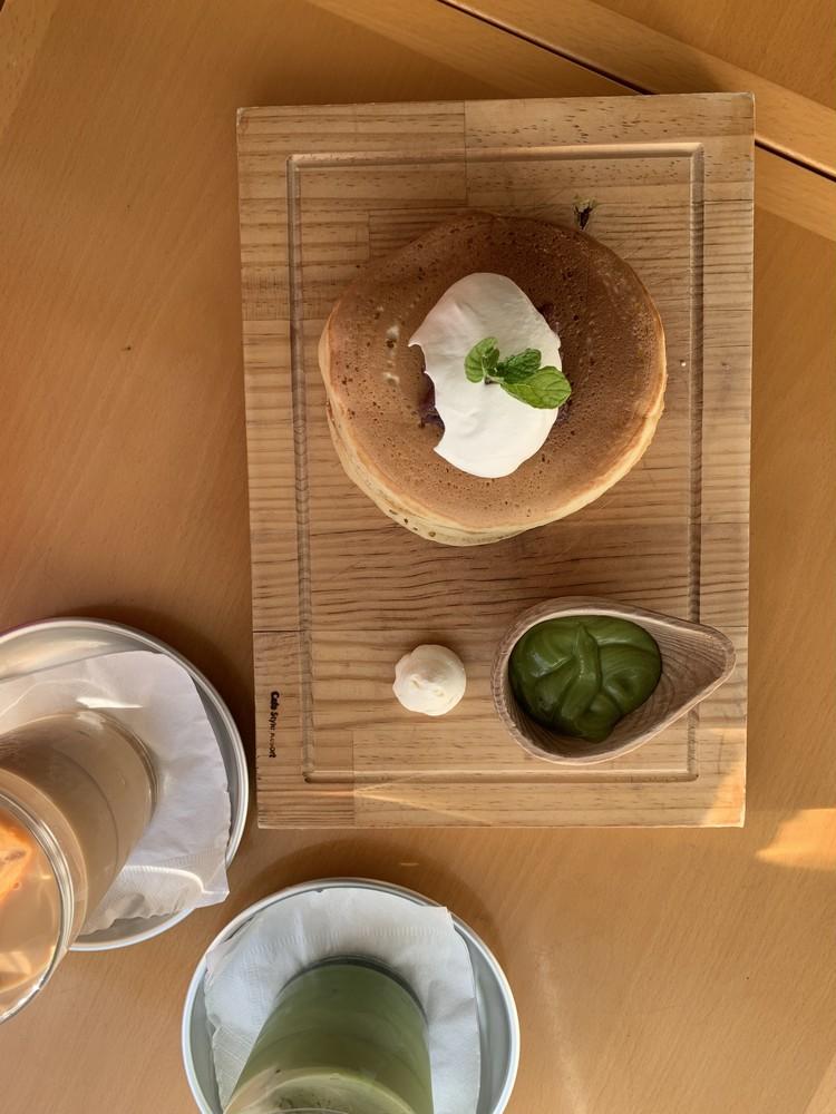 【京都旅行へ行ってきました♡】_3