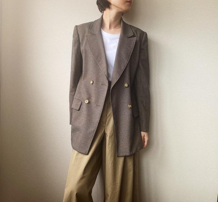 私の好きなファッションアイテムについて_1