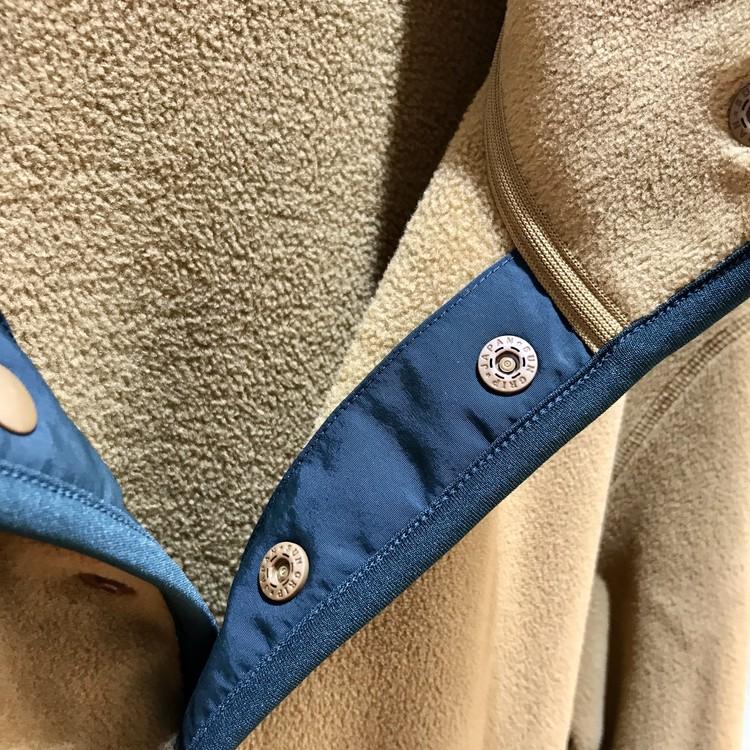 メンズウェア&バッグが買い!【ユニクロ(UNIQLO) アンド JW アンダーソン】2019秋冬新作人気コラボで女性におすすめのアイテム10選_2_6