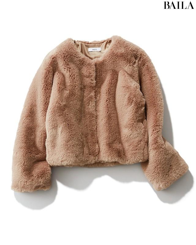【税込5万円以下】本当にコスパのいい冬のトレンドコート30選【30代レディースファッション】_1_12