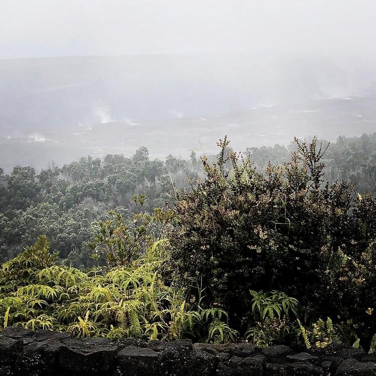 大自然の中で最高の星空が!【ハワイ島編②】_8