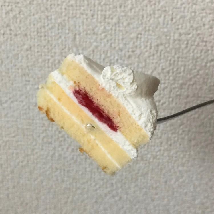 25日までの期間限定もあり【セブン-イレブン】のクリスマス&年末年始ケーキが本気でおいしいから急いで!_19