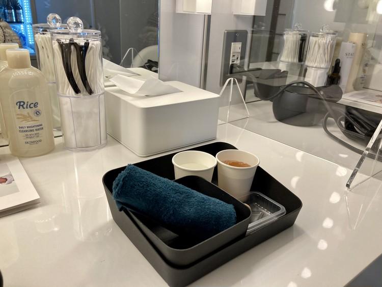 滝汗!酵素風呂で、内から整える体質改善✨_4