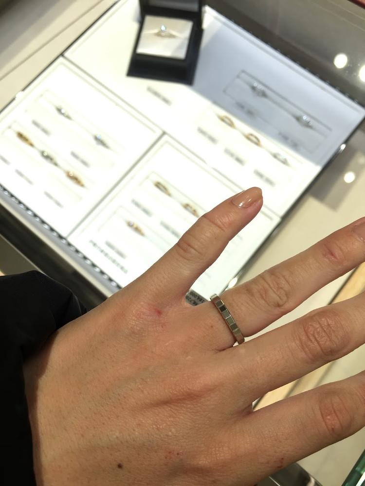 【Wedding】結婚指輪選びのこだわりポイント♡_3_2
