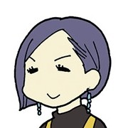 ツレヅレハナコさん