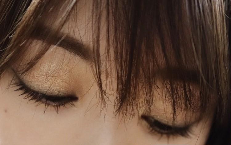 【イエベ向け秋コスメ】SUQQUで濡れ艶eyeをつくろう♡_5