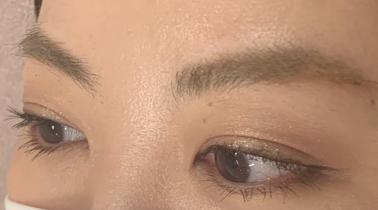 【はじめての眉毛サロン】超リアルな体験記をお届けします_1_1