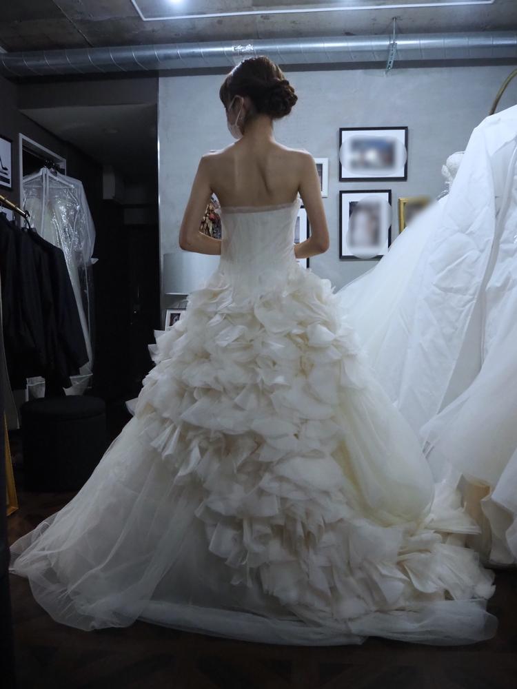 《Wedding》ニューノーマルな『結婚式のカタチ』とは?_4_3