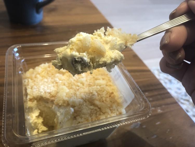 """夜中に食べてもOK!?お豆腐専門店""""三代目 茂蔵""""にハマる_8"""