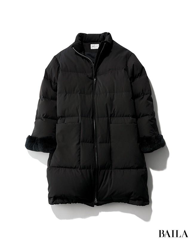 【税込5万円以下】本当にコスパのいい冬のトレンドコート30選【30代レディースファッション】_1_29