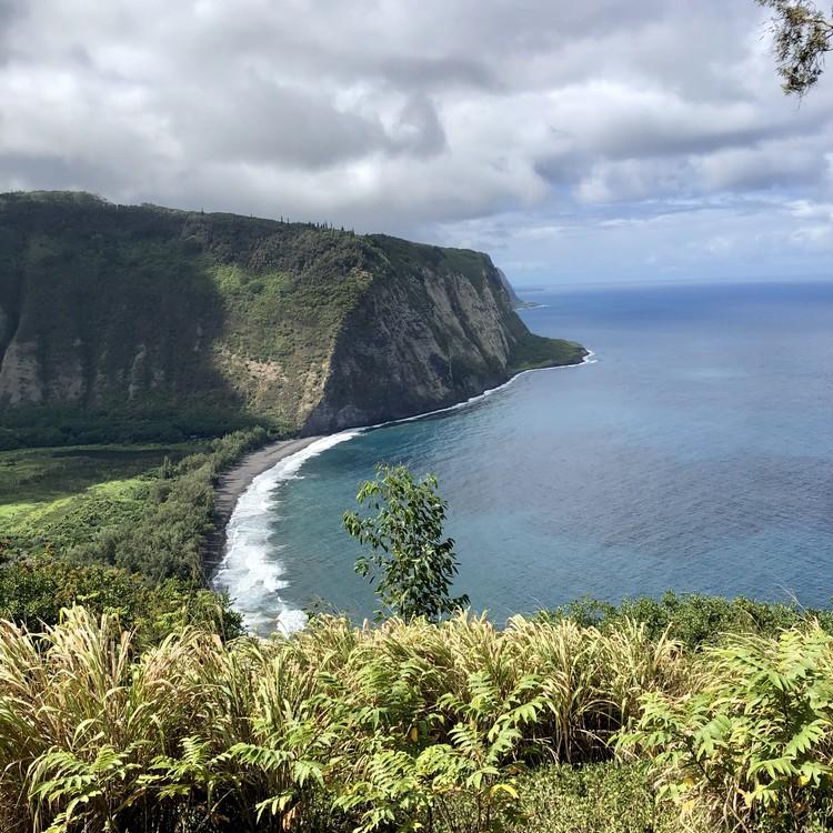 大自然の中で最高の星空が!【ハワイ島編②】_32
