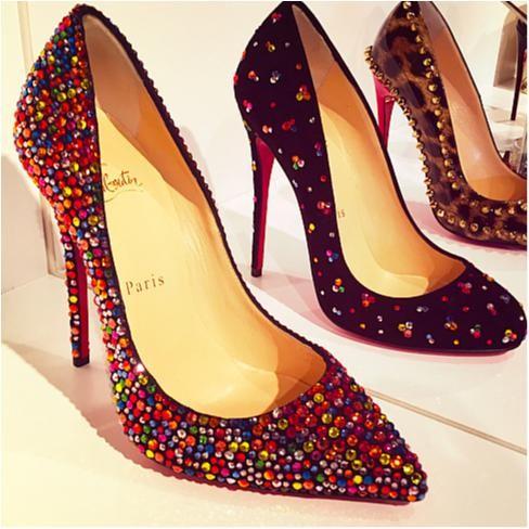 編集Kが見つけた「誰かに会いたくなるスペシャルな靴」_1
