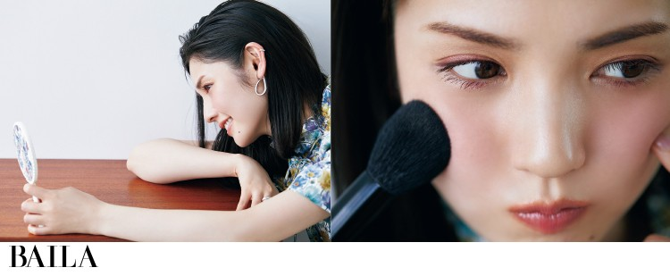 【道重さゆみさんの最新美容まとめ】31歳、美肌記録更新中!愛用スキンケア&コスメも大公開!_7