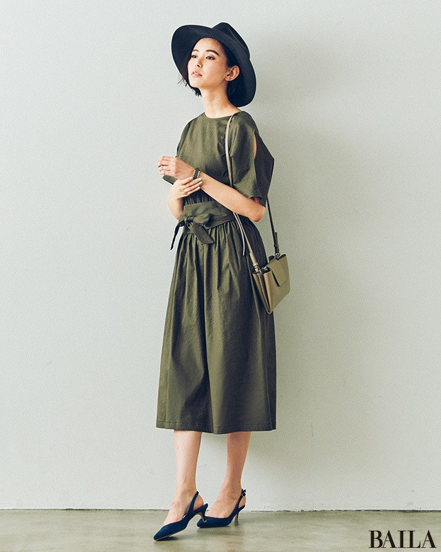 美女プレスが太鼓判★【ユニクロ、GUetc.】8月マストバイアイテム6_2_5
