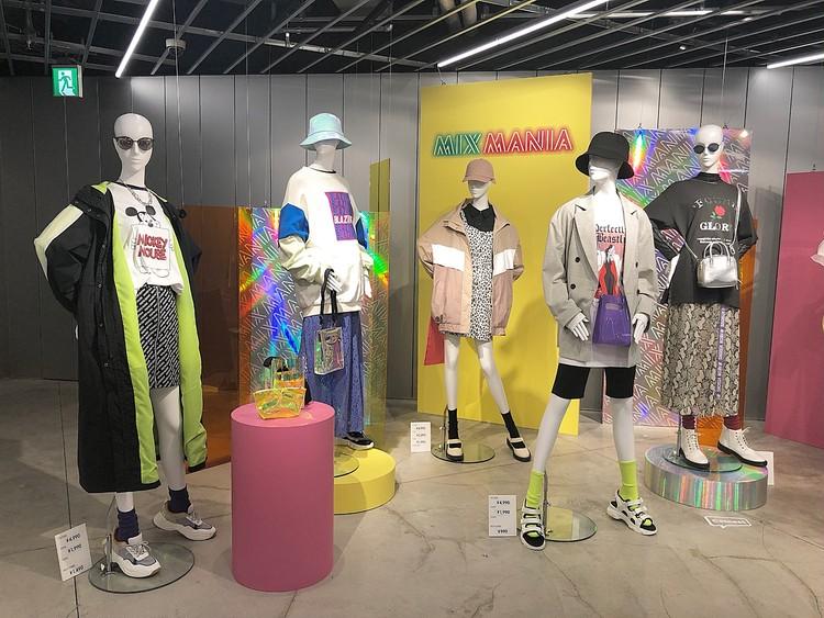 【GU】春夏2020新作②30代オンオフ着れる高見えアイテム メンズも紹介_24
