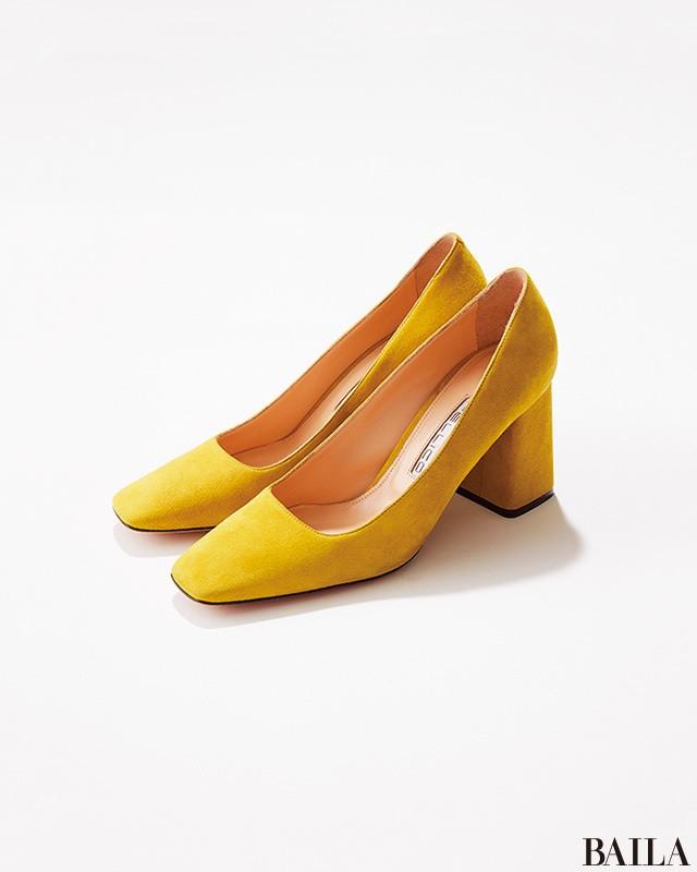 """着こなしを変えるのは服より""""靴""""!【秋の鉄板5足】教えます_2_7"""