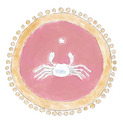 【蟹座】鏡リュウジの星座占い(2020年1月11日〜2月11日)