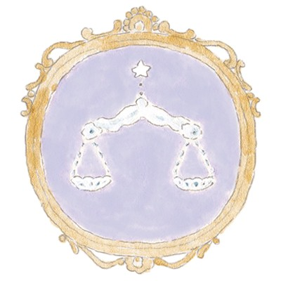 【天秤座】鏡リュウジの星座占い(2020年1月11日〜2月11日)