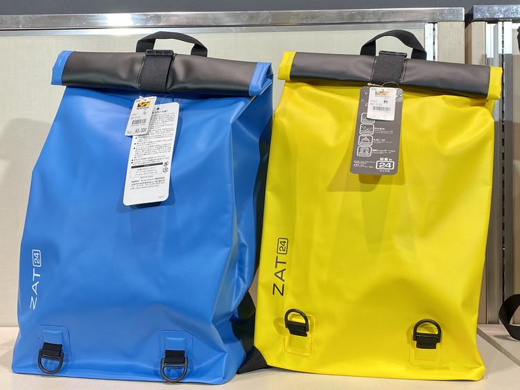 【ワークマン(WORKMAN)】で買える超おすすめ防災用品5選:セーフティースニーカー・レインスーツ・手袋・防災バッグに上ばきスリッパ!