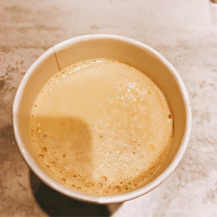 3日で1000人来店!? 超話題のバターコーヒー専門店が代々木にオープン!_3