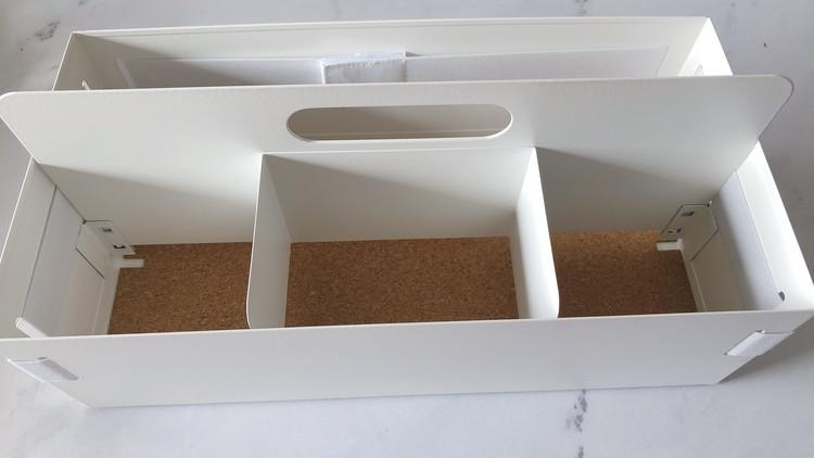 【IKEA】購入品♡_10