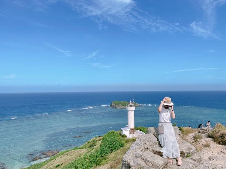 【go to トラベル】石垣島でリゾート女子旅♡ 前半_15