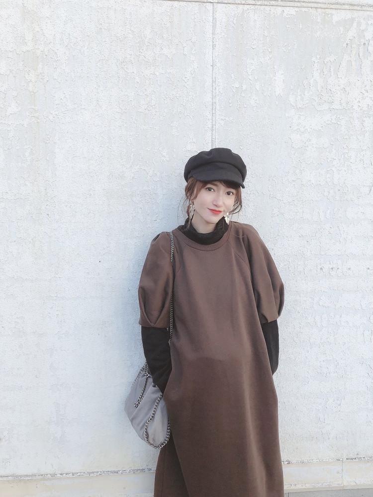 【ZARA sale】高見えジャケット&ワンピース♡_4