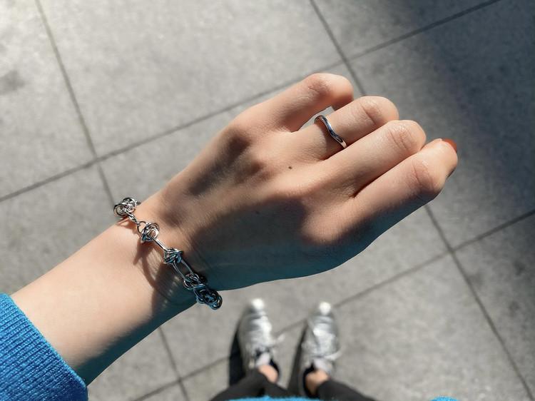 《MyWedding》2021春婚!プロポーズと指輪について_7