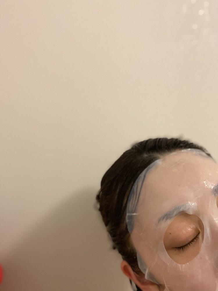 【to/one×FEMMUE】コラボシートマスクが最高な件。_7