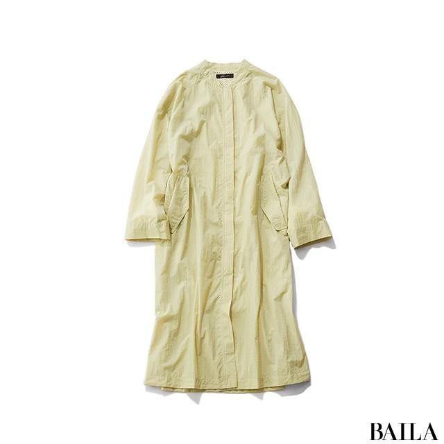 今春マストバイな新作服をピックアップ!【今月のおしゃれニュース】_1