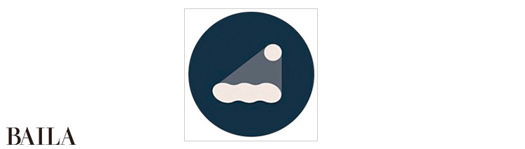 フェムテック専門アプリ&ECサイトが話題。オンライン診察もできるらしい!【30歳からのフェムケアノート5】_8