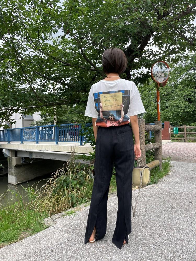 <ZARA&UNIQLO>5000円以下!後悔しない夏服◎_4_2