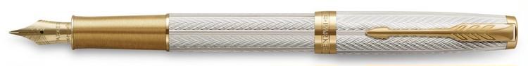 美しい仕草のためのペン【30代からの名品・愛されブランドのタイムレスピース Vol.44】_2_3