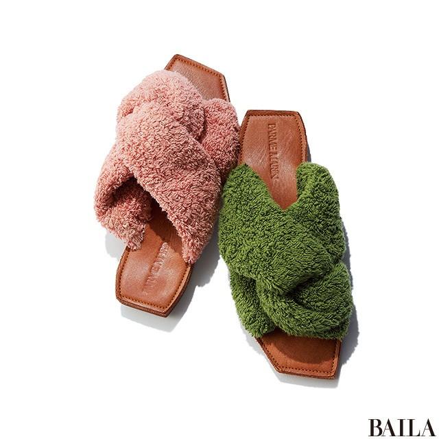 アラサーボディを120%美化する水着&ビーチ小物8選【今月のおしゃれニュース】_1_6