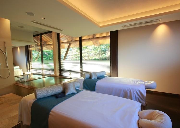 エネルギーとキレイをチャージ!【sankara hotel&spa Yakushima】へGO!!_3_2